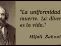 Bakunin18