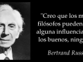 Bertrand+Russell