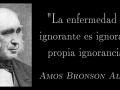 Bronson_Alcott