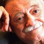 Mario Benedetti. Réquiem con tostadas.