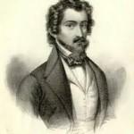 José de Espronceda. El diablo mundo. Vv 33-64