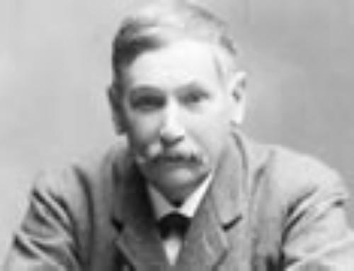 Benito Pérez Galdós. Tristana