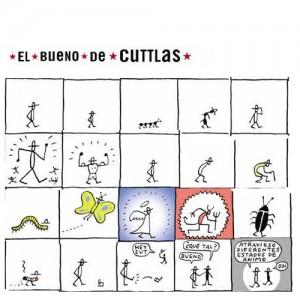 cutlas