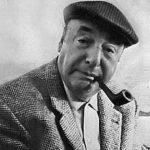 Pablo Neruda. Poema VI