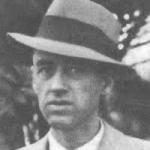 Agustín Espinosa. Oda a María Ana, primer premio de axilas sin depilar de 1930