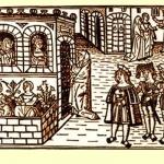 Prosa didáctica y teatro renacentista