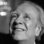 Borges. La parábola del Palacio