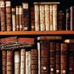 Literatura universal 10. Siglo XX. Autores destacados