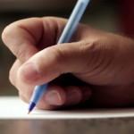 Proposiciones subordinadas consecutivas
