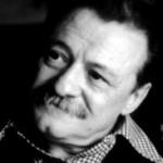Mario Benedetti. Dactilógrafo
