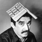 García Márquez. Cien años de soledad. Inicio