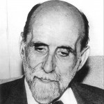 Juan Ramón Jiménez. Vino primero, pura