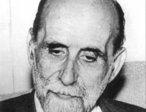 Juan Ramón Jiménez. Platero