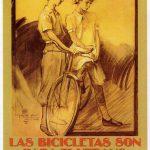 Fernán Gómez. Las bicicletas son para el verano. Epílogo
