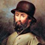 Juan del Encina